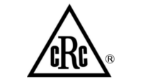CRC Certification
